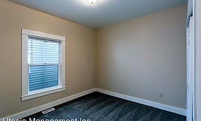Bedroom, 1510 IRON ST, 1