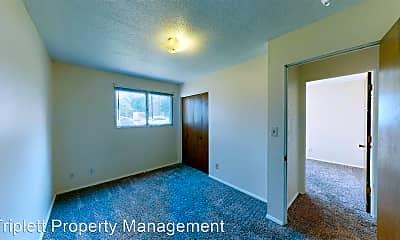 Bedroom, 715 Wilson Ave, 2