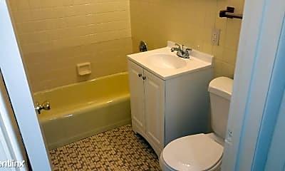 Bathroom, 3751 N 76th St, 2