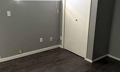 Bedroom, 52 E Wilson St, 2
