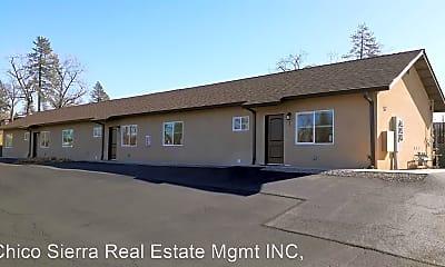 Building, 587 Oakwood Ln, 0