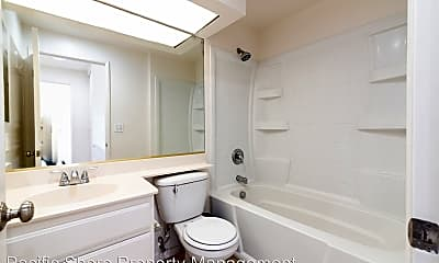 Bathroom, 630 E Cypress Ave, 2