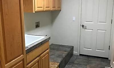 Kitchen, 11965 Marble Ct, 2