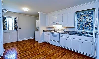 Kitchen, 30 Idlewood Dr, 1