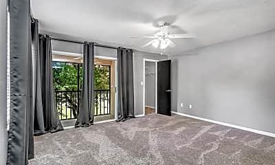 Bedroom, 14702 Par Club Cir 14702, 2