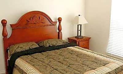Bedroom, 4031 N Star Dr, 2