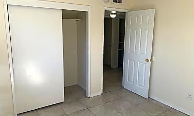 Bedroom, 428 S 9th St, 2