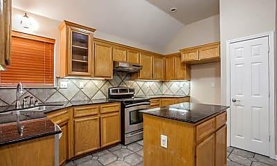 Kitchen, 4106 Pennington Ave, 1