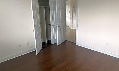 Bedroom, 74 Hayward Pl, 1