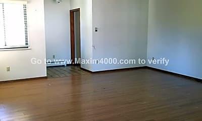 Living Room, 494 Ol Sun Drive, 1