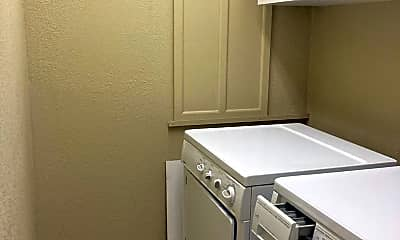 Kitchen, 2360 Outlook Trail, 2