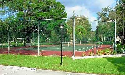 Playground, 3241 S Beneva Rd 201, 2