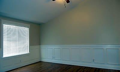 Bedroom, 1179 Daniel Drive, 1