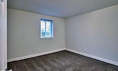 Bedroom, 495 Nutt Rd, 1