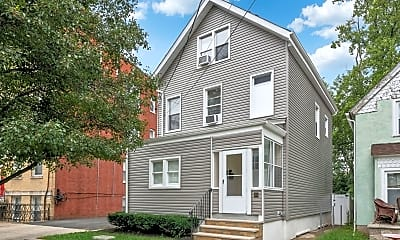 204 Forest St 2, 0