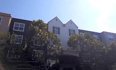 North Beach Place, 0