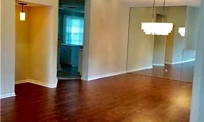 Living Room, 6769 Montego Bay Blvd, 1