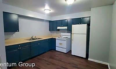Kitchen, 8510 N Semmes St, 1