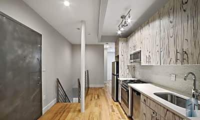 Kitchen, 115 Roebling St, 0