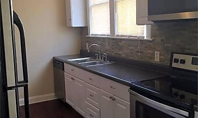 Kitchen, 1012 10th St, 0