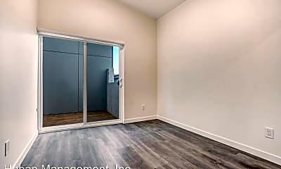 Bedroom, 2143 Everett Ave, 0