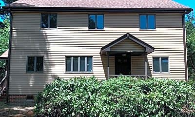 Building, 1337 Melrose Pkwy, 1