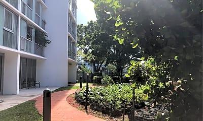 Sailboat Bend Apartments, 0