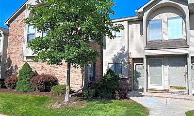 Building, 42678 Lilley Pointe Dr, 0