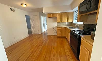 Kitchen, 92 Berglund Ave, 0