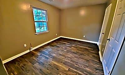 Bedroom, 3007 Hood Rd SW, 2