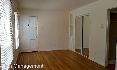 Bedroom, 5279 E The Toledo, 1