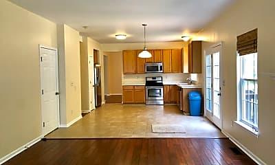 Kitchen, 3258 Nolen Lane, 0