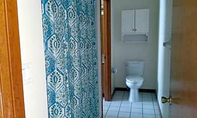 Bathroom, 1340 George Edwards Ct, 2