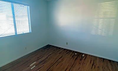 Bedroom, 805 Palo Verde Dr, 2