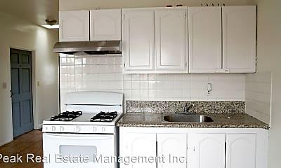 Kitchen, 1035 Orange Ave, 0