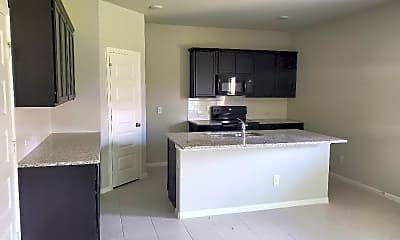 Kitchen, 318 Crescent Ave, 1