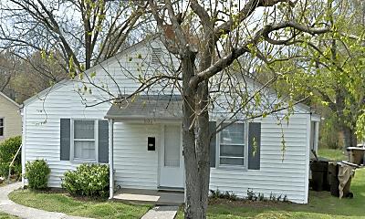 Building, 602 Warren St, 0