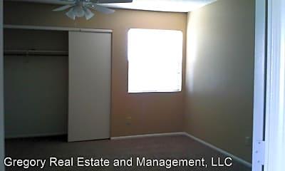 Bedroom, 16402 N 31st St, 2