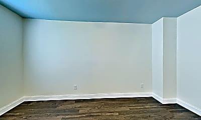 Bedroom, 413 Levon Court, 2