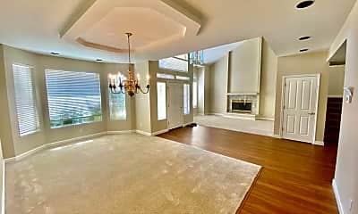 Living Room, 2250 Banbury Cir, 1