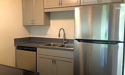 Kitchen, 2865 N Clark Ct, 2