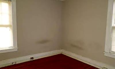 Bedroom, 519 Oakland Ave, 2