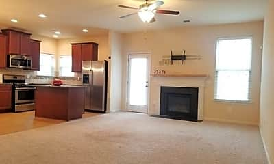Living Room, 2313 Capella Cir SW, 0