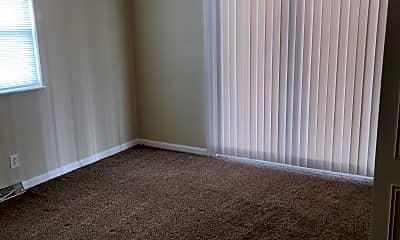 Living Room, 224 Jackson Street, 2