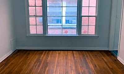 Living Room, 806 S Westlake Ave, 0