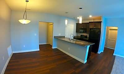 Living Room, 1477 McCleary Ln, 1