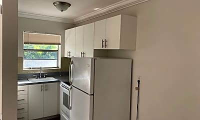 Kitchen, 1041 SW 15th Ave, 1