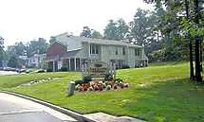 Lafayette Communities, 2