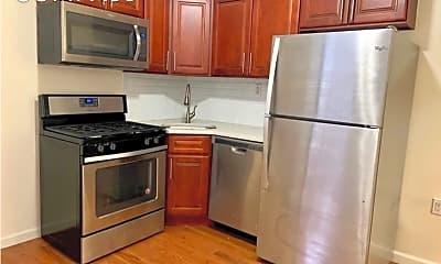 Kitchen, 206 Audubon Ave 5, 0