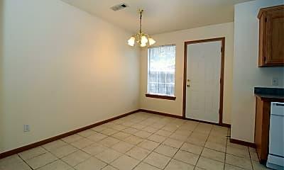 Bedroom, 2251 E Cinnamon Way, 2